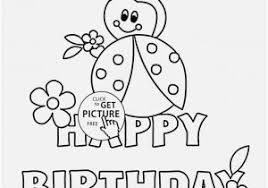 black and white birthday cards printable printable coloring birthday cards collection free printable black