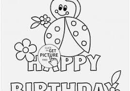 black and white birthday cards printable printable coloring birthday cards collection free printable black