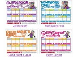 Chuck E Cheese Printable Chart Free Reward Charts Tokens From Chuck E Cheese