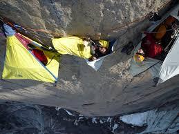 big wall free climbing in baffin island english climbing mountain ru