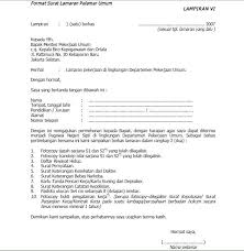Ada banyak contoh surat kantor yang seringkali dipergunakan untuk urusan dinas. Contoh Surat Lamaran Kerja Untuk Dinas Perikanan Contoh Surat