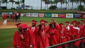 Graduation 2013: Clearwater High