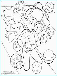 Earth Science Coloring Pages 38 Marvelous Models Just For You