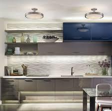 over cabinet led lighting. Modern Kitchen Over Cabinet Lighting GreenVirals Style Led