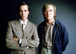 best movies featuring tech geniuses ranked page zdnet pirates of silicon valley 1999