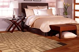 Small Picture Carpet Tiles In Bedroom Carpet Vidalondon