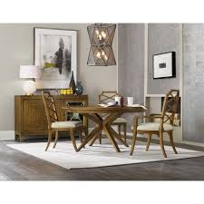 furniture curata dining table