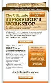 invitation letter template for work fresh letter format for invitation copy invitation letter to attend training invitation template 542