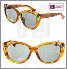 gucci 3806. gucci gg3828/f/s blonde havana mother of pearl cat eye sunglasses asian fit gucci 3806