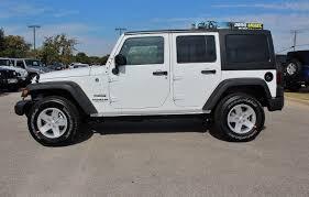 jeep wrangler white. jeep wrangler white