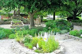 prayer garden prayer garden ideas prayer garden design ideas small prayer garden ideas