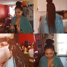 joy d afro carb european hairdresser specialize in weave on and braids experts in southton hshire gumtree
