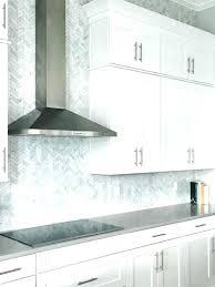 marble backsplash tile medium size of marble herringbone jolly tiles ideas tile home depot marble backsplash tile patterns