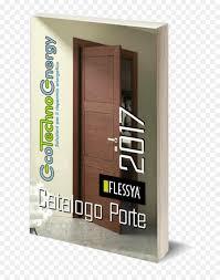 Fenster Regal öko Energie Png Herunterladen 8191125 Kostenlos