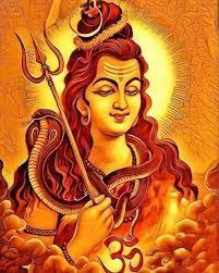 267+ Bhagwan Shiv Shankar Wallpaper ...