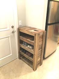 Front Door Shoe Storage Lovely Extravagant Entryway Shoe Cabinet Beautiful  Ideas Super Cool Front