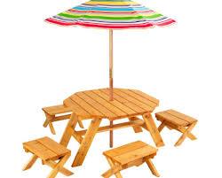 Childrenu0027s Outdoor FurnitureChildrens Outdoor Furniture With Umbrella