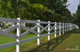 Farm and Ranch Style Fence Tennessee Valley Fence Youll Love Us