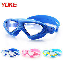 Popular <b>Yuke</b>-Buy Cheap <b>Yuke</b> lots from China <b>Yuke</b> suppliers on ...