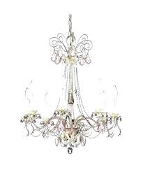 cleaning crystal chandelier cleaning crystal chandelier and chandelier cleaning crystal chandelier with vinegar cleaning antique crystal