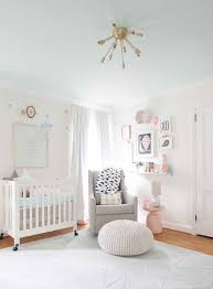 Baby Rooms 15 Pictures :