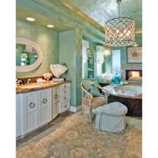 Bathroom Ideas Remodel Enchanting Sophisticated Bathroom Coastal Bathroom Ideas About Remodel Resident