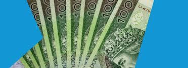 ❶Aasa kredyt opinie - Pożyczka do 15 tys. zł - Szybka gotówka - Sprawdź
