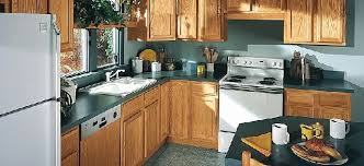 R  Veterinariancolleges Merillat Replacement Cabinet Doors Awesome 40  Inspirational Kitchen Cabinets Graph