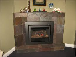 comely ventless gas fireplace installation with vent free gas fireplace insert s1p