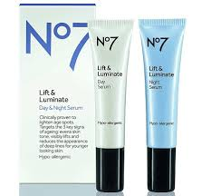 Boots anti aging cream that works