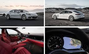 2018 porsche hybrid. fine porsche view photos throughout 2018 porsche hybrid