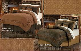 barbed wire comforter set sets 6