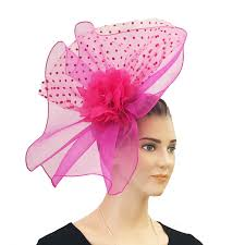 Trees n Trends has a huge election of Kentucky Derby hats and fascinators  #horses #horseracing #bluegrassdowns | Fascinator, Trees and trends, Derby  hats