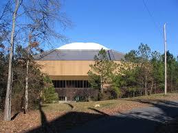 Dean Smith Center Wikipedia