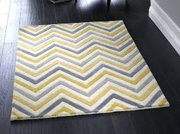 yellow and grey rugs from direct ireland modern yellow and grey rugs
