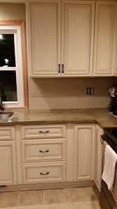 Cream Kitchen off white & cream kitchen cabinets preassembled & ready to 5200 by xevi.us