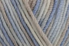 Sublime Baby Cashmere Merino Silk Dk Prints All Colours