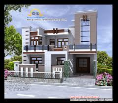 attirant house front design pictures ground floor