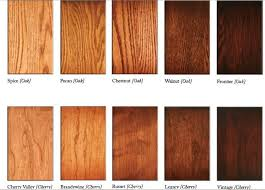 wood colored paintVariances Paint Stain Colors Shown May Differ Actual Color