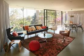 area rug for living room decor living room rug ideas and tips how to choose