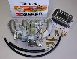 volvo penta aq boat parts volvo penta carburetor aq125 aq145 aq131 weber carburetor conversion w manifold