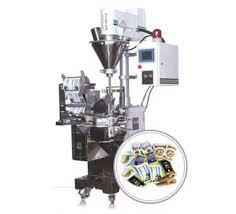 <b>Automatic Quantitative</b> Filling <b>Packaging</b> Machine JS-16A ...