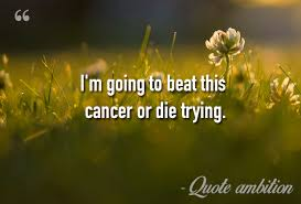 Best 40 Inspirational Cancer Quotes TOP LIST Enchanting Beat Cancer Quotes