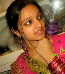 desi aunty - desi_aunty_267__1_ Newest pictures - desi_aunty_267__1_.jpg_480_480_0_64000_0_1_0