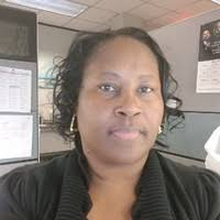 Lovetta Lessane Simpson - Medical Billing Specialist - Wake Radiology |  LinkedIn