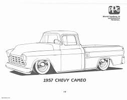 Lovely Old Car Coloring Page 2019 Insidersc