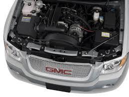 2008 gmc envoy engine diagram 2008 automotive wiring diagrams 2008 gmc envoy 2wd 4 door denali engine 100295838 l