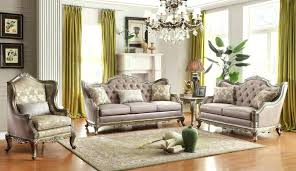 Victorian Office Furniture Office Furniture Style Furniture Home