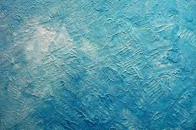 texture wall paint free stock photos