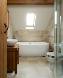 Bathroom Cozy Small House  ApinfectologiaorgBath Rooms Design